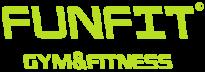 logo-gym-ziel