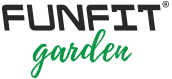 FUNFIT Garden