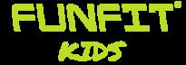 logo-kids-ziel